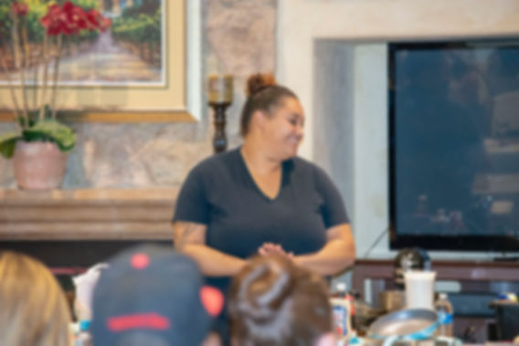 Chef Anika Jordan-Lomack.JPG