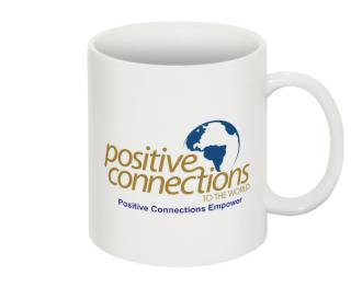 Your very own pcttw's mug!