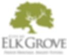 EG_Logo_Tag_CMYK.png