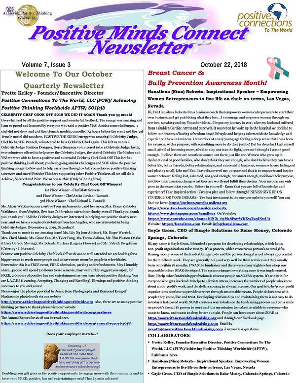 October 2018 Newsleter PMC.jpg