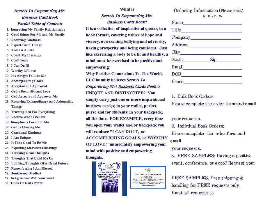 PCW FAITH (inside) Brochure 8-19-2021.jpg