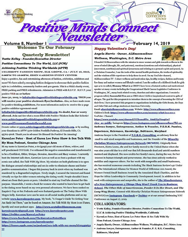 PMC Vol 8 Issue 1 February 2019.jpg