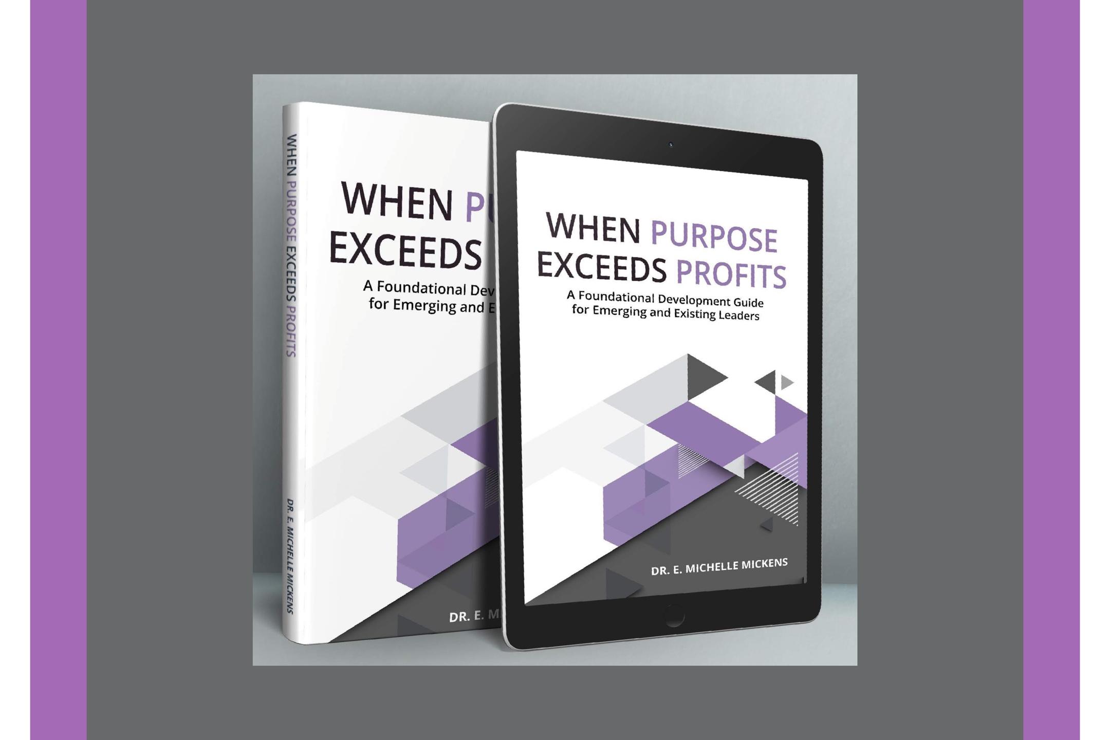 When-Purpose-Exceeds