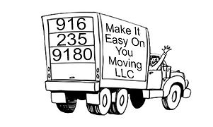 Moving Company.jpg
