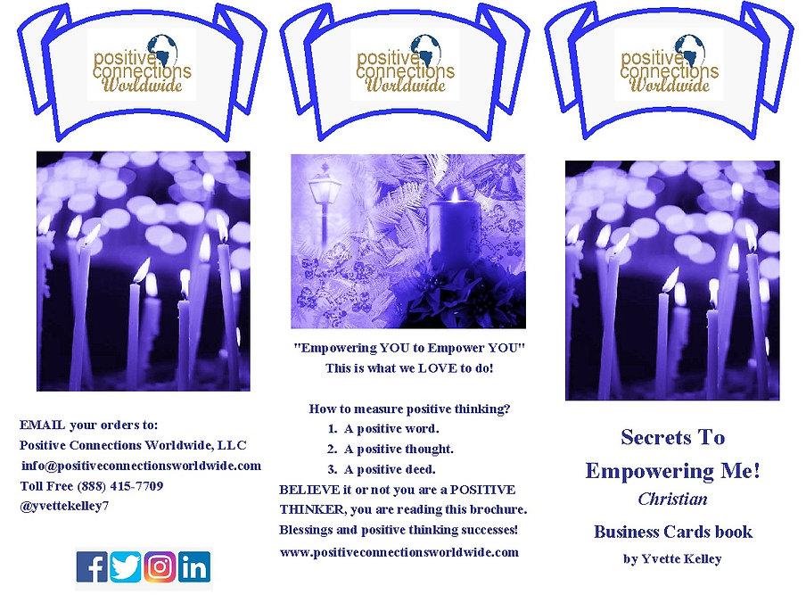 PCW faith (front) brochure 8-19-2021.jpg