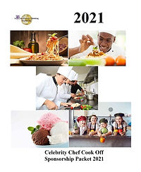 Celebrity Chef Cook Off Cover 2021.jpg