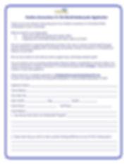 PCW 2019 Ambassador Application1.jpg