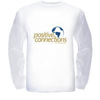 Your very own pcttw's shirt!