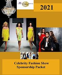Celebrity Fashion Show Cover 2021.jpg