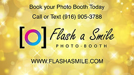 flashasmile logo resized.jpg