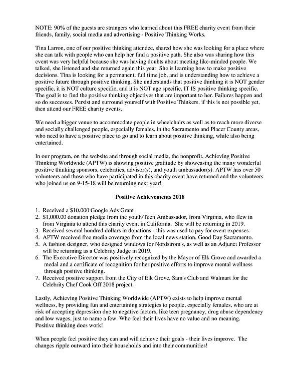 Annual Report 20182.jpg