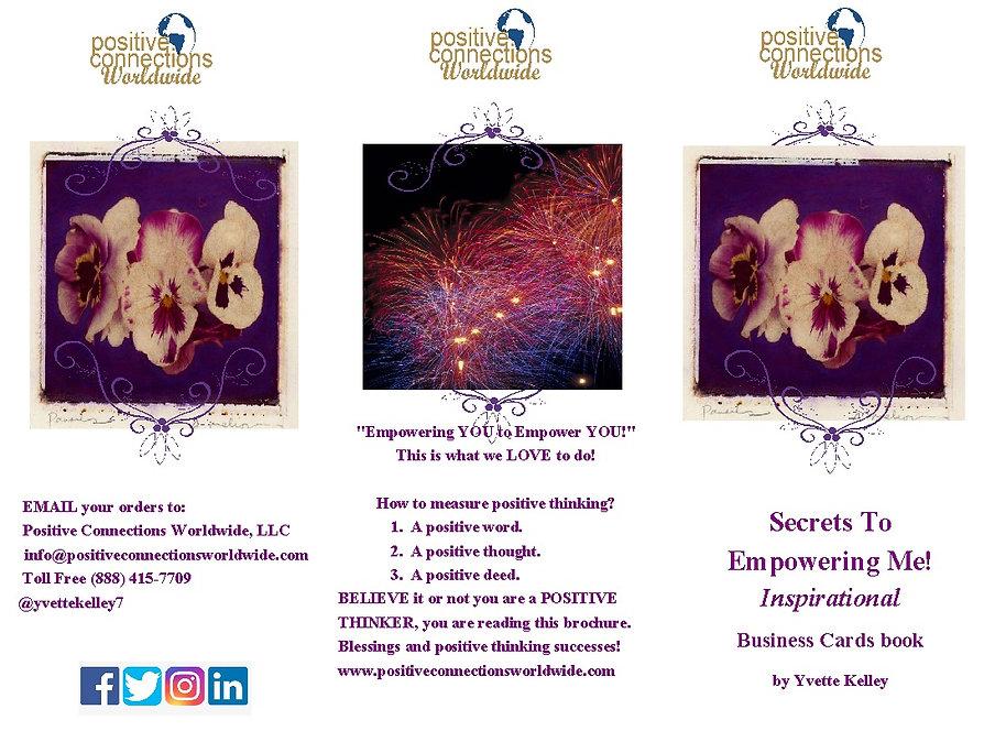 PCW inspire (front) Brochure 8-19-2021.jpg