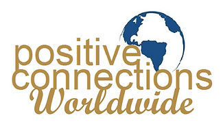 PCW logo May 2021(a).jpg