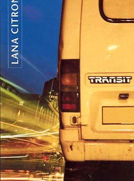 transit1-1.jpg