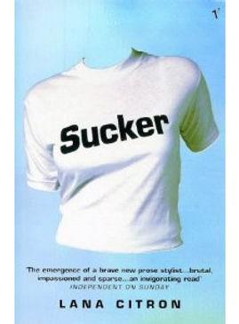 Sucker.jpg