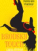Brodsky-1.jpg