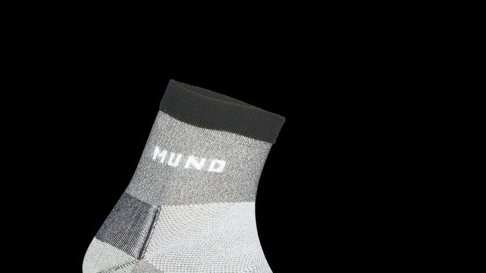 Mund Cross Mountain