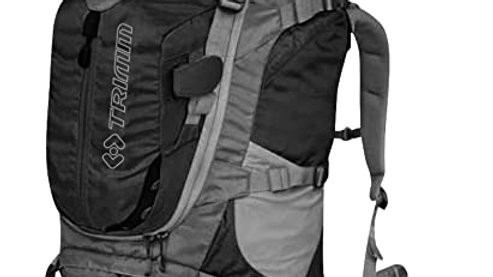Trimm Sherpa 65