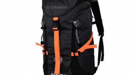 Trimm Central 40L Backpack