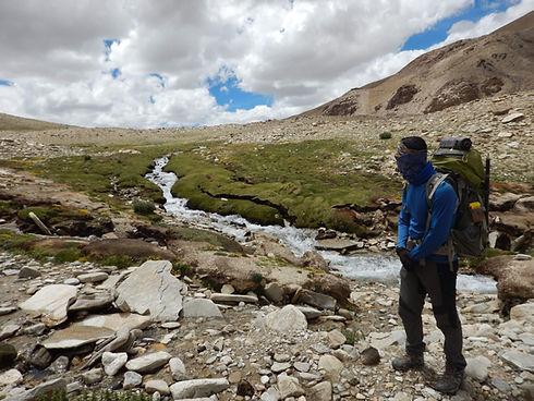 Ladakh 447.JPG