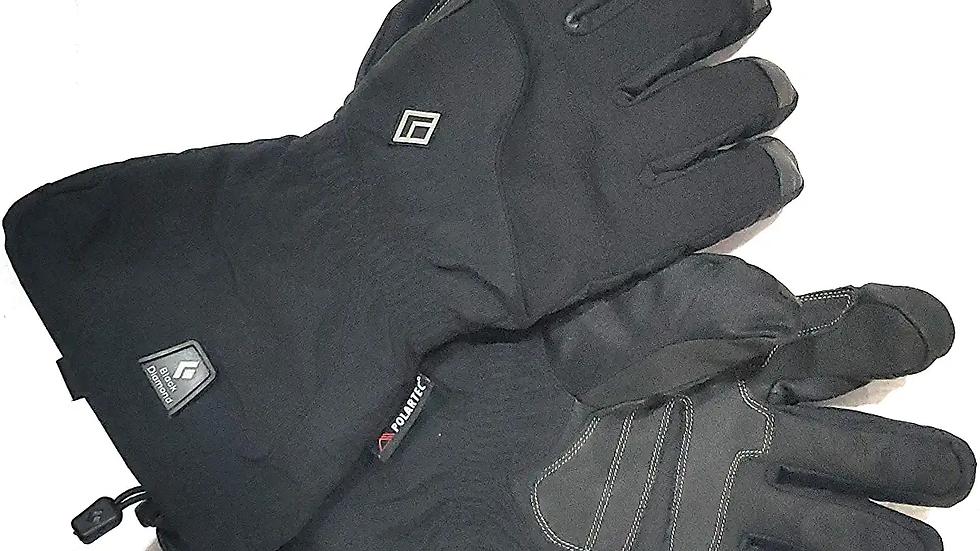 Black Diamond Stratos Gloves