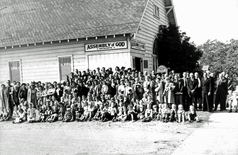 3rd & Forrest '42-'43 M.M. Draper.JPG