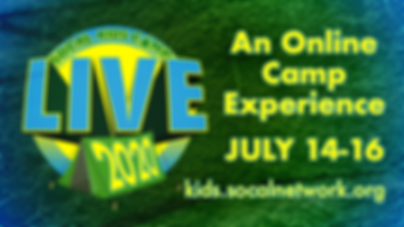 Kids Camp LIVE_banner.png