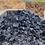 Thumbnail: Black Dog Charcoal