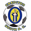 crediton-youth-150x150-c-default.png