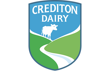 Credition-Dairy-Logo_edited.png