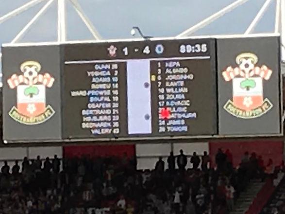 scoreboard-2.jpg