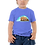 Thumbnail: Fishing Camp Toddler Tee
