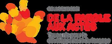 2020_Projet_ELLAN_Colloque_Logo_edited.p