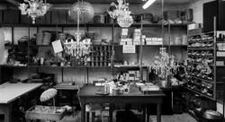 gino-dona-venezia-venice-lampadari-chandelier-murano-glass