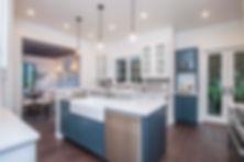 Kitchen_Remo_4.JPEG