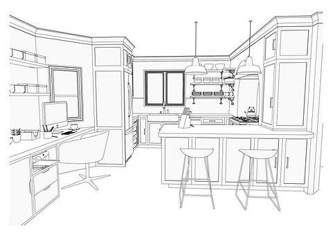 Kitchen_remo_2.jpg