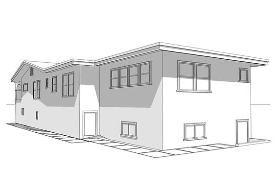 Residential_Addition.jpg