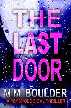 Last Door EBOOK 080220.jpg