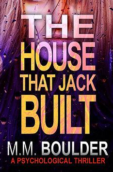 The House that Jack Built EBOOK 080220.j