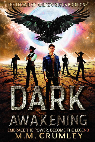 Dark Awakening Ebook.jpg
