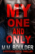 My One and Only EBook 080220.jpg