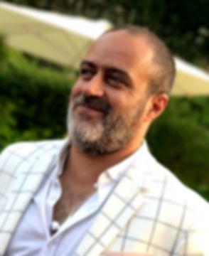 Ersin Hecan