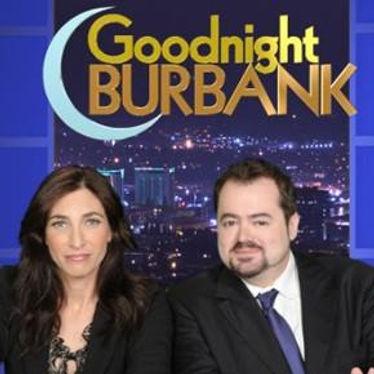 Goodnight_Burbank_TV_Series-566495302-la