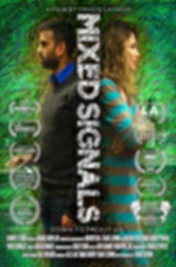 _MIXEDSIGNALS_FINAL_LAURELS_27X41_3.5.19
