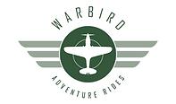Warbirds Adventure Rides.png