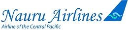 Nauru Airlines.png