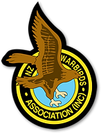 NZWA Logo.png