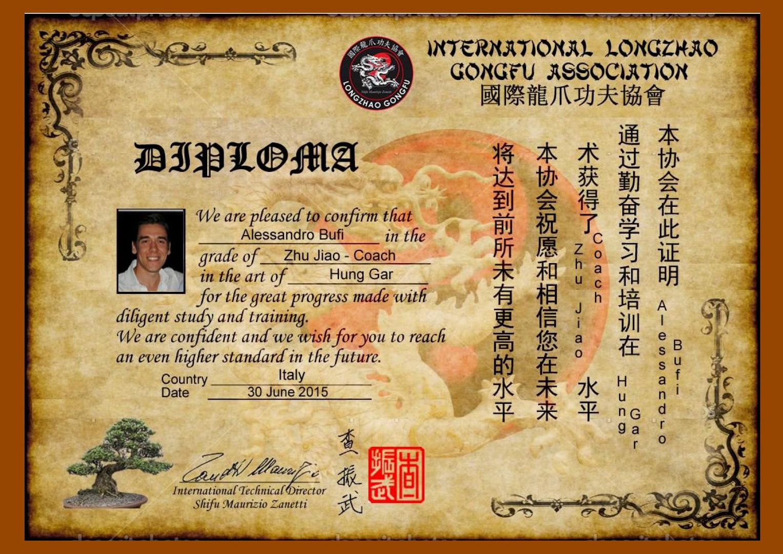 Diploma Bufi Allenatore.jpg