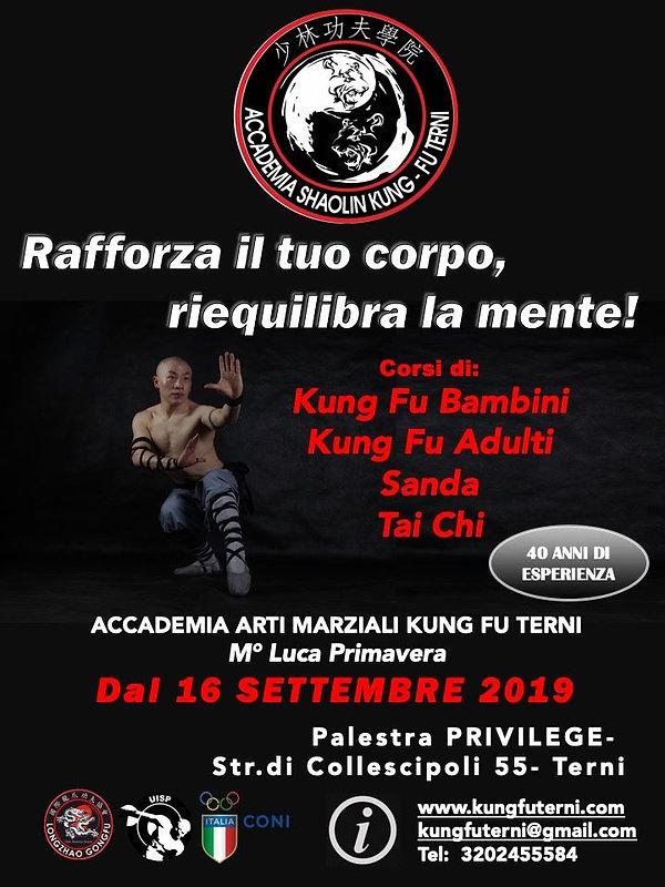locandina kung fu.jpg