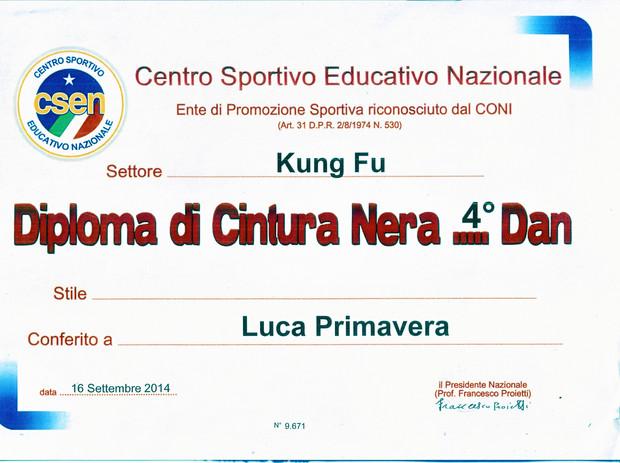 Luca CSEB Grado.jpg